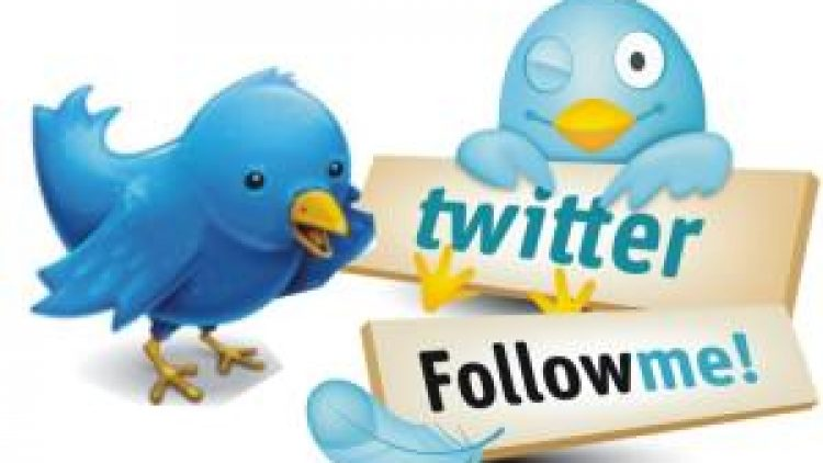 Bottrell Business Consultants have Twitter