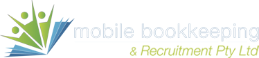Mobile Bookkeeping and Recruitment