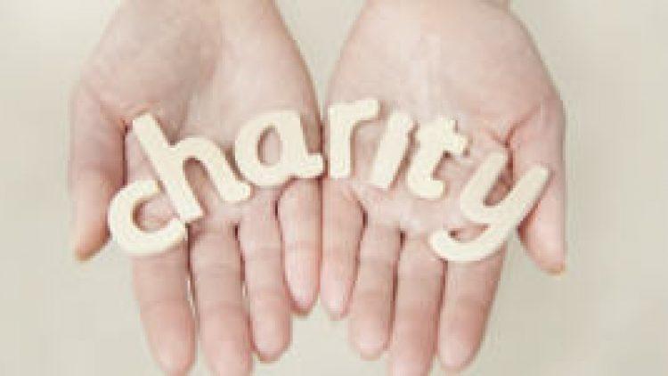 ACNC Revokes Status off 392 Charities