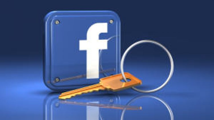Why a Facebook Page Can Be Beneficial & Valuable
