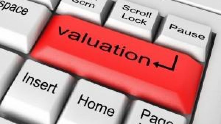 ATO's Administration of valuation matters