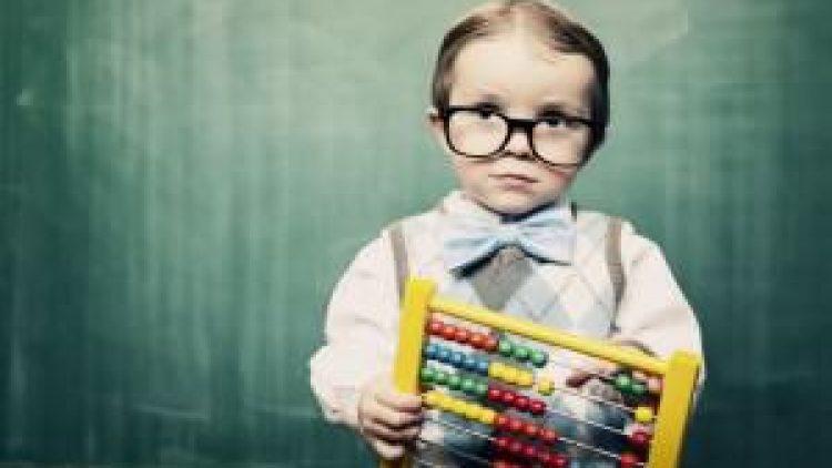 Check a financial adviser