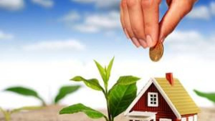 ATO Urges Caution with SMSF Property Investements