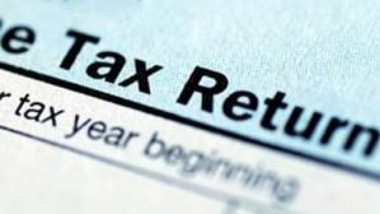 ATO Recommends Lodge Your Returns Early