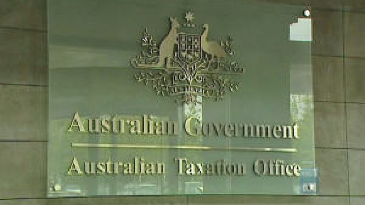 What Arrangements are the ATO Concerned About?