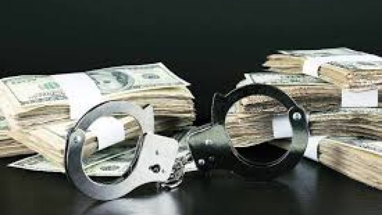 $900,000 penalty for unregistered tax agents