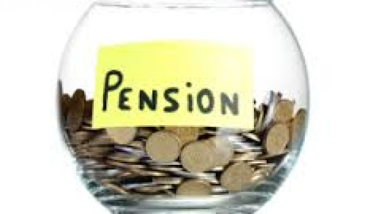 Pension deeming rates to be lowered