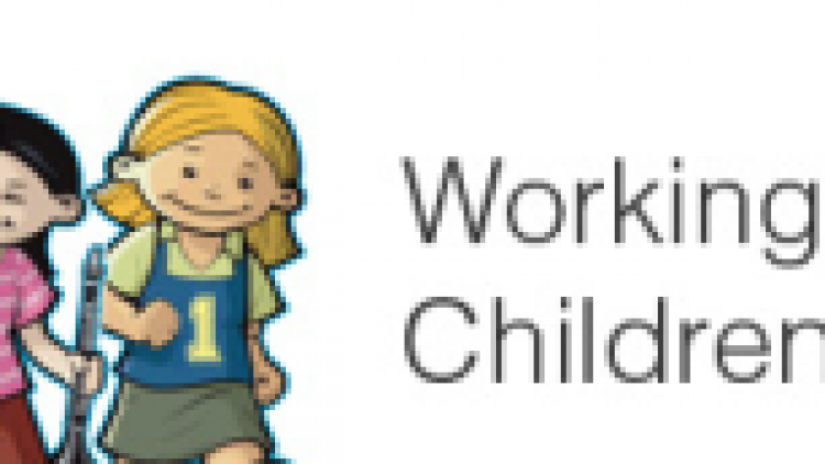 Deductibility of a Working with Children Check