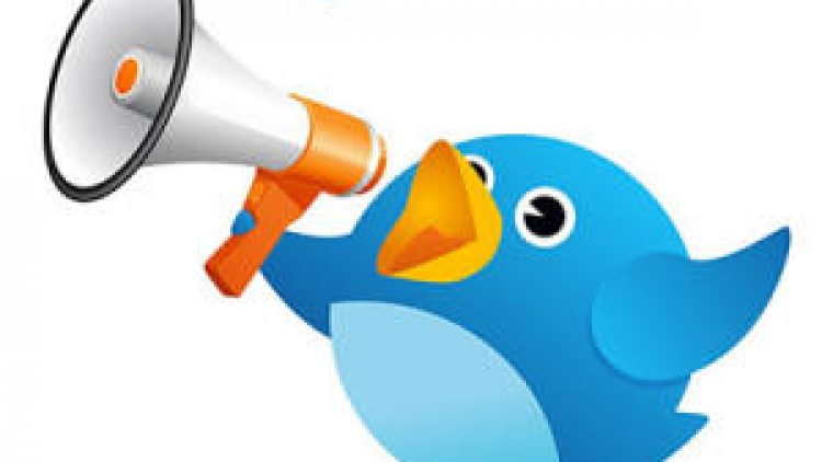 Twitter Page Guide – 4 Invaluable Benefits It Offers