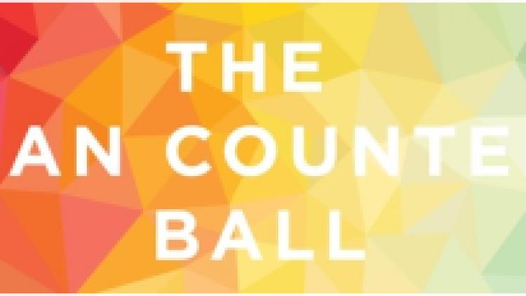 Bean Counters Ball 2015