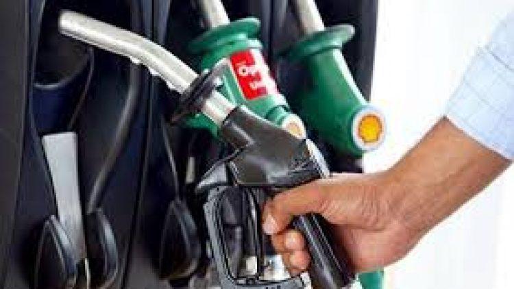 Fuel tax credits – business