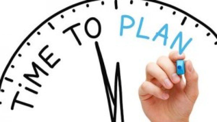 Get a content plan