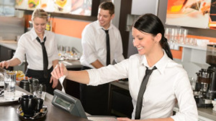 Clubs & The Hospitality Industry